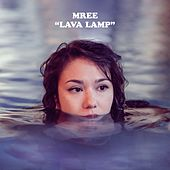 Lava Lamp by Mree