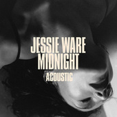 Midnight (Acoustic) de Jessie Ware