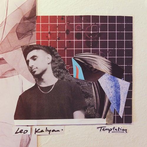 Temptation de Leo Kalyan