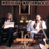 Renegade Gentleman by Larry Carlton