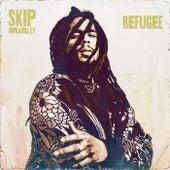 Refugee de Skip Marley