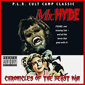 Chronicles of the Beastman de Mister Hyde