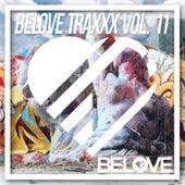 BeLoveTraxxx, Vol. 11 - Single by Various Artists