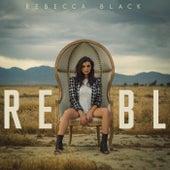 Re / Bl by Rebecca Black