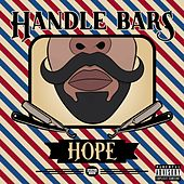 Handle Bars by Hope