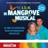 De Mangrove Musical von Zoë