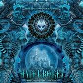 Hyperborea - EP de Various Artists