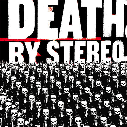 Into The Valley Of Death by Death By Stereo