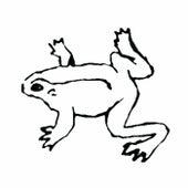 Frogs de Various Artists