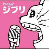 Poppin' Ghibli de Various Artists