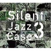 Silent Jazz Case 3 von Yusuke Shima