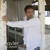 Javier López by Javier López