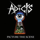 Picture The Scene de The Adicts