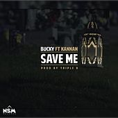 Save Me by Bucky