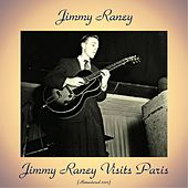 Jimmy Raney Visits Paris (Remastered 2017) by Jimmy Raney