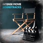 Intense Movie Soundtracks by Gold Rush Studio Orchestra