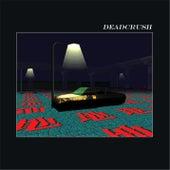Deadcrush (Lea Porcelain Remix) by alt-J