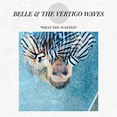 What You Wanted by Belle