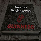 Guinness - Single de Jóvenes Pordioseros
