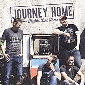 Nights Like These by Journey Home