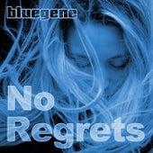 No Regrets de Blue Gene