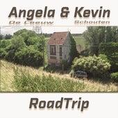 RoadTrip di Angela de Leeuw