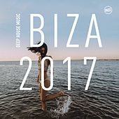 Ibiza 2017 Deep House Music by Various Artists
