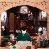 Six de Mansun