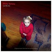 Let Me Go OST by Philip Selway