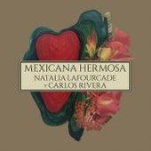 Mexicana Hermosa (Versión Mariachi) de Natalia Lafourcade
