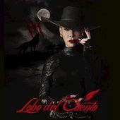 El Lobo del Cuento by Ivy Queen