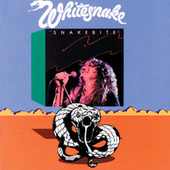 Snakebite by Whitesnake