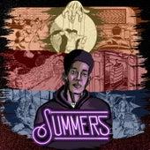 Summers von Akinyemi