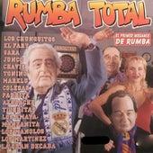 Rumba Total 1, Vol. 2 by Various Artists
