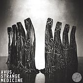 Strange Medicine - Single by Avus