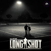 Longshot (Original Soundtrack) de EA Games Soundtrack