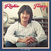 Dance A Little Light von Richie Furay