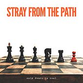 All Day & A Night (feat. Bryan Garris) by Stray From The Path