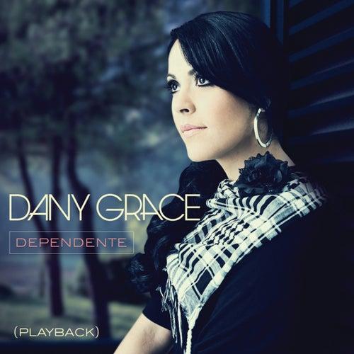 playback musica me ensina dany grace