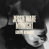 Midnight (Goldie Remixes) by Jessie Ware
