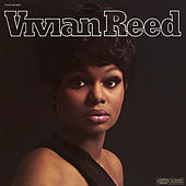 Vivian Reed (Expanded Edition) by Vivian Reed