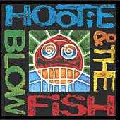 Hootie & The Blowfish by Hootie & the Blowfish