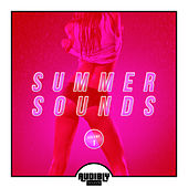 Summer Sounds, Vol. 1 by Various Artists