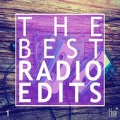 The Best Radio Edits de Various Artists