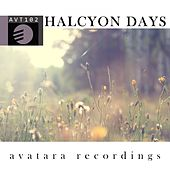 Halcyon Days - Single by Various Artists