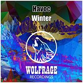 Winter by Havoc