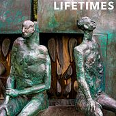 Lifetimes by Christopher White
