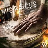 Mis Raíces (Defenderé Mi Tambo) de Osman Antunez