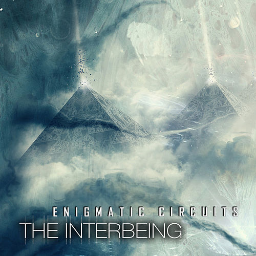 Enigmatic Circuits by The Interbeing