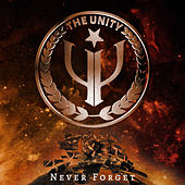 Never Forget by Unity